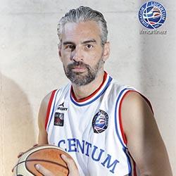 Guillermo Rejón