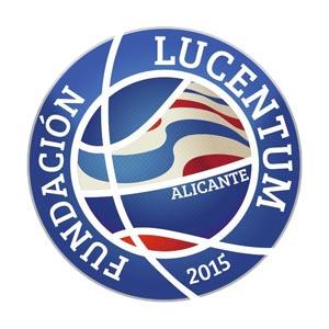 Lucentum
