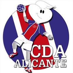 C.D. Agustino
