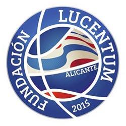HLA Lucentum