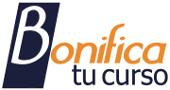 Curso Bonificado Clinica Alicante