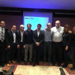 Grupo Ibérico de cirugía de Preservación de Cadera (GIBCA)