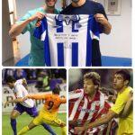 Tratamiento de cadera en jugadores profesionales de fútbol